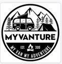 myvanture